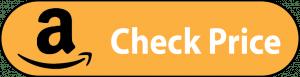 Amazon check price Yellow Button