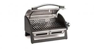 Cuisinart CGG-059 Propane, Grillster Portable Gas Grill