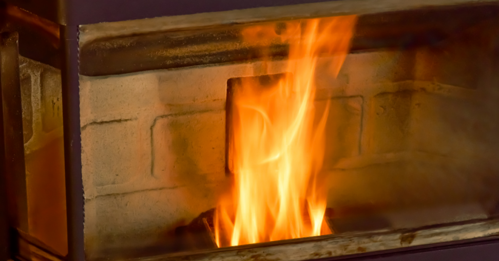 Are pellet stove worth it