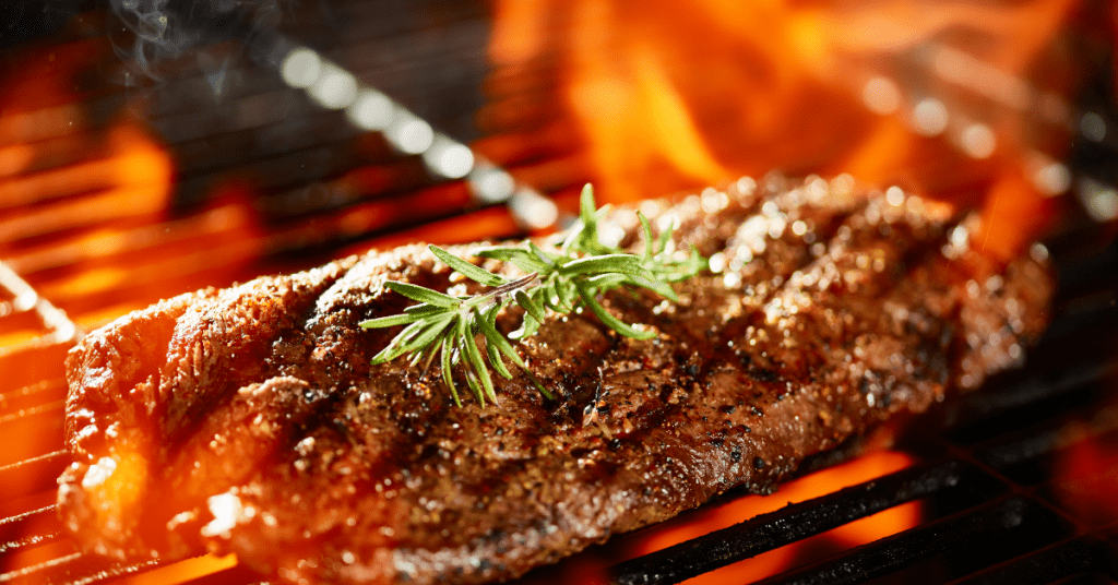 Buyer guide for the best grill mats: