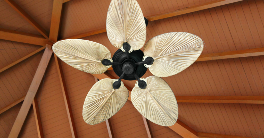 Best outdoor ceiling fans on amazon: