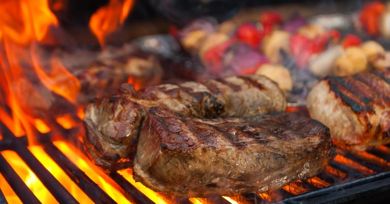 Best Steak Knives