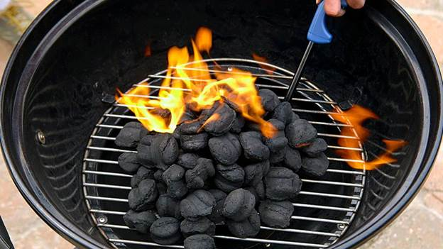 Top 11 Best Electric Charcoal Starter