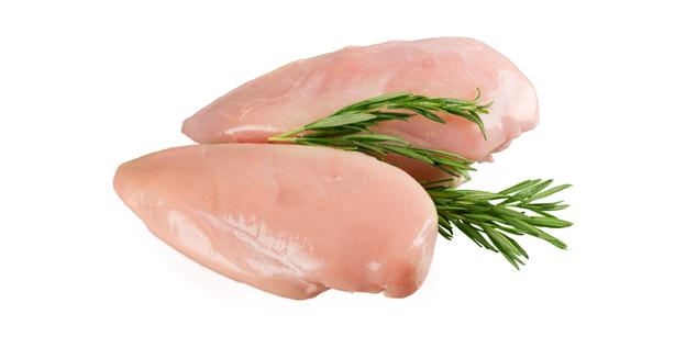 Bone-in Chicken Breast or Boneless Chicken Breast?